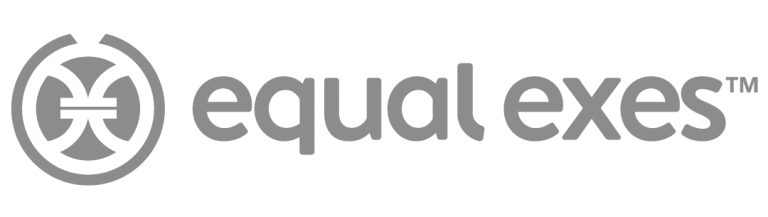 EqualExesLogo-ConvertImage