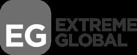 extreme-global-logo-ConvertImage